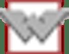 Logo von Wieland Marmor-, Granit-, Betonwerkstein-Vertriebs GmbH