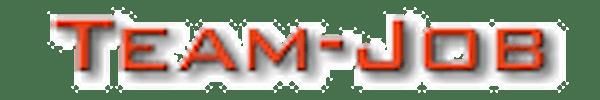 Logo von Team-Job Günter Bartholome