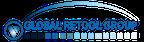 Logo von Global Retool Group GmbH