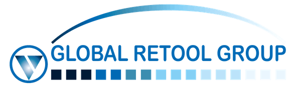 Logo von Global Retool Group GmbH