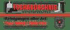 Logo von Tschabuschnig Günther - Denkmal-, Fassaden- u. Gebäudereinigung