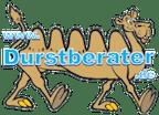 Logo von Durstberater KG