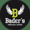Logo von Bader's Coffee UG (haftungsbeschränkt)