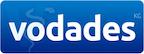 Logo von Depotmed GmbH & Co. KG