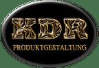 Logo von KDR Produktgestaltung