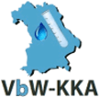 Logo VbW-KKA