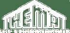 Logo von HEMA Lack- & Beschichtungstechnik Dachsanierung