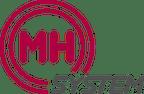 Logo von MH-System GmbH