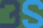 Logo von 3 S invest Beteiligungen GmbH