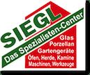 Logo von Carl Siegl & Co KG