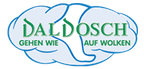 Logo von Daldosch KG