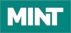 Logo von MINT GmbH