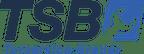 Logo von TSB Torservice Brauer