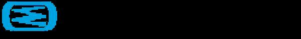 Logo von Smurfit Kappa Service GmbH
