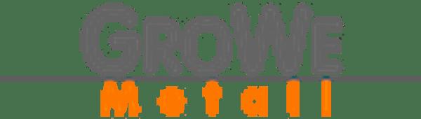 Logo von GroWe-Metall-Drahtverarbeitung