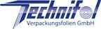 Logo von Technifol Verpackungsfolien GmbH