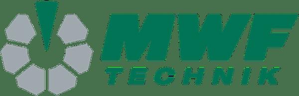 Logo von MWF Technik GmbH & Co. KG