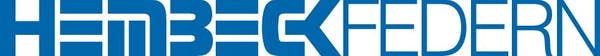 Logo von Emil Hembeck GmbH & Co. KG