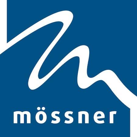 Logo von August Mössner GmbH + Co. KG