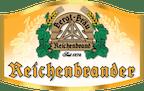 Logo von Brauerei Reichenbrand GmbH & Co.