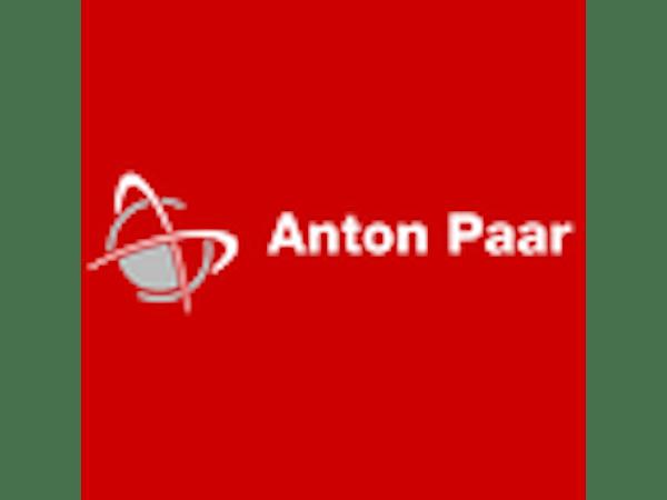 Logo von Anton Paar Germany GmbH