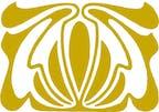 Logo von Dkfm. Wilhelm Korber