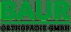 Logo von Schuhe & Service Baur