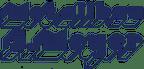 Logo von Jürgen Meyer Metallbau GmbH