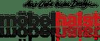 Logo von Möbelhaist