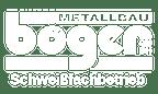 Logo von Metallbau Böger GmbH