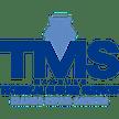 Logo von TMS Hamburg Technical Marine Services GmbH