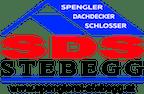 Logo von Franz Stebegg