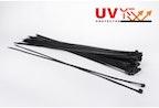UV-beständige Kabelbinder