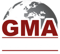 Logo von GMA Global metal Art GmbH