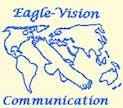 Logo von eagle-vision-communication