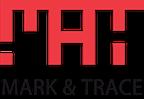 Logo von Mark & Trace GmbH