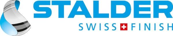 Logo von Stalder AG