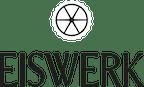 Logo von Brauerei im Eiswerk GmbH