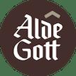 Logo von Alde Gott Winzer eG.