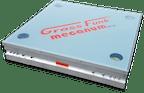 RM Teach&Repeat im Bühnenwagen mecanum