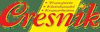 Logo von Anton Cresnik