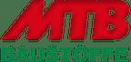 Logo von MTB Marienthaler Baustoffhandels GmbH