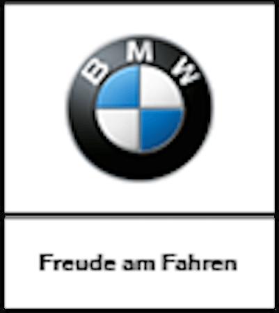 Logo von Autohaus Franz Reichhart GmbH