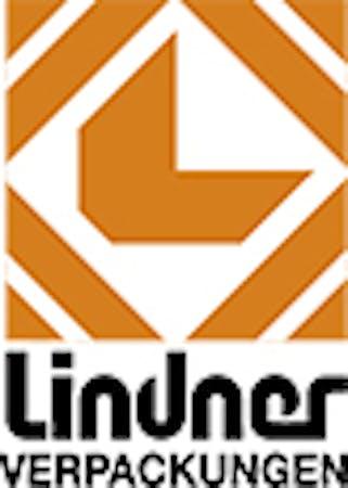 Logo von Paul Lindner GmbH