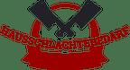 Logo von Fleischerei- und Hausschlachtebedarf