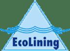 Logo von EcoLining GmbH