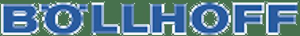 Logo von Böllhoff GmbH