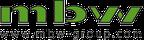 Logo von mbw GmbH metallveredelung