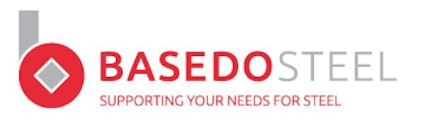 Logo von Basedo Steel GmbH