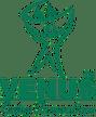 Logo von Venus Pharma GmbH
